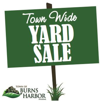 Yard sale sign for web.jpg