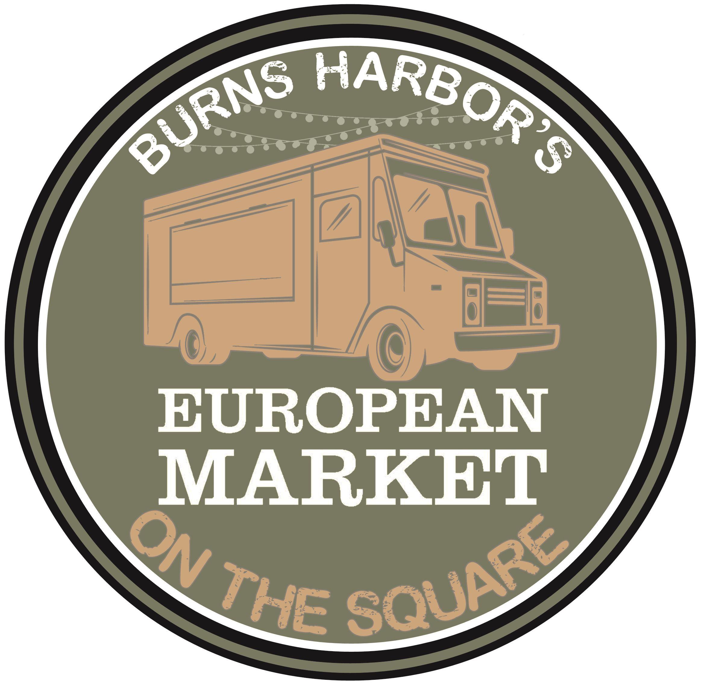 BH EM Logo