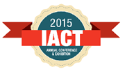 2015-Annual-Conference-logo_resized